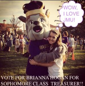 Brianna_Hogan_Picture(optional)[1]
