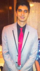 Donny_Al-Karagholi_picture[1]
